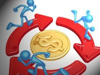 Dự kiến đề xuất cấm cho vay mua cổ phần ngân hàng