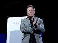 Tesla tiếp tục thua lỗ, giám đốc tài chính từ chức