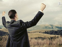 Chìa khoá giúp bạn thành công hơn 90% số đông khác