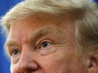Donald Trump: Giải pháp an ninh mạng tốt nhất là gửi tin nhắn qua chuyển phát nhanh