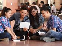 Giảng viên đại học Ngoại thương: Sinh viên kém năng động, thích an nhàn, lỗi tại phụ huynh!