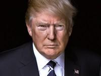 Sau khi nhậm chức, ông Trump muốn làm gì và có thể làm được gì trong 4 năm tới ?
