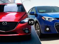 """Thaco - Toyota: """"Cuộc chiến"""" thị phần của hai đại gia ô tô"""