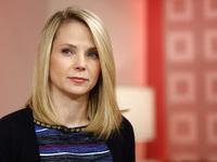 Marissa Mayer từ chức khỏi hội đồng quản trị Yahoo, nhánh đầu tư đổi tên thành Altaba
