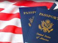 Từ 2/2017, gia hạn visa cho công dân Việt Nam vào Mỹ thay đổi