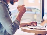 Lượng người dùng phần mềm chặn quảng cáo tăng 30% trên toàn cầu