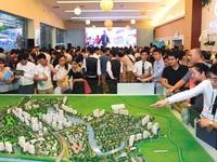 Những thông tin này sẽ làm cho người mua nhà ngạc nhiên, bởi thị trường địa ốc năm 2017 sẽ đầy bất ngờ