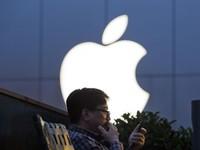 Apple, Samsung lép vế trước thương hiệu Trung Quốc