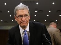 Công ty bạn lương thấp nhưng bao ăn vẫn mừng chán, ở Apple nhân viên bị cắt suất trưa, không hoàn tiền, mà còn bị dọa cho nghỉ việc nếu dám kiện