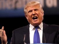 Donald Trump: Cảm hứng đầy lạc quan của tân thế giới?