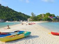 Người Việt đi du lịch nước ngoài tăng chóng mặt, sắp đứng thứ 2 châu Á