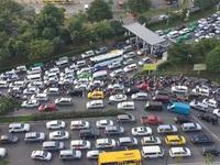 """Làm 2 cầu vượt để """"giải cứu"""" sân bay Tân Sơn Nhất"""