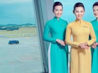"""""""Học theo Vietjet"""", Vietnam Airlines sẽ giảm được hơn 12.000 tỷ nợ vay nhờ nghiệp vụ bán và thuê lại máy bay"""