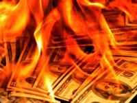 Dù đốt rất nhiều tiền nhưng chưa chắc Tiki đã giải được bài toán khó này