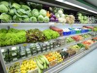 Mua rau quả sạch trong siêu thị rồi, nhưng về nhà có cần rửa lại không?