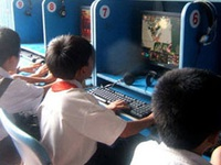 Xu hướng Google 2016: Người Việt mải chơi game, nghe nhạc và Pokemon Go