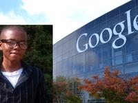 Thắng cuộc thi lập trình Google ở tuổi 17, cậu bé này còn khiến người ta bất ngờ hơn khi biết nơi đang sinh sống thậm chí còn không có Internet