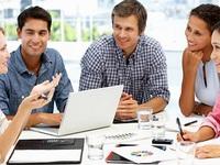 """""""Chia sẻ tương lai"""" cách khiến nhân tài ở lại với doanh nghiệp"""