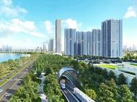 """Tiếp đà """"cú hích"""" kể từ 2015, BĐS Việt Nam trở thành thị trường đầu tư đầy tiềm năng trong khu vực Đông Nam Á"""