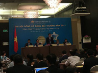 "Techcombank quyết tâm ""cắt duyên"" với Vietnam Airlines"
