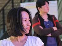 Kẹt xe, hành khách khóc nức nở vì trễ tàu về quê đón Tết