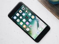 Lần đầu có chương trình đổi máy cũ lấy iPhone mới, FPT Shop thu iPhone cũ về mang đi đâu?