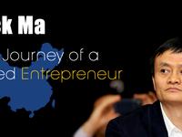 Jack Ma cũng từng phạm phải sai lầm xương máu như bao startup: Vung tiền mở hàng loạt văn phòng đẹp, thuê nhân sự ồ ạt, suýt nữa thì phá sản!