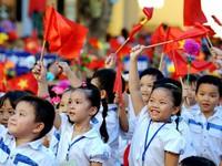 Theo bài kiểm tra này, Việt Nam đã vượt Anh, Mỹ và lọt vào top 20 quốc gia có chất lượng tốt nhất toàn cầu