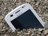 Apple, Google, Samsung, Microsoft, Amazon...: Gã khổng lồ công nghệ nào dễ theo bước Nokia và BlackBerry nhất?