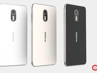 Loạt smartphone đình đám ra mắt tháng 2