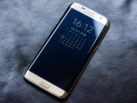 """Apple nên dè chừng bởi Samsung có thể biến Galaxy S8 thành """"kẻ giết chết iPhone"""", với tính năng tuyệt vời nhất của Microsoft"""