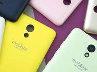 Microsoft, Asus, LG đồng loạt thất bại tại Việt Nam, cớ sao riêng nhãn điện thoại này vẫn duy trì thành công