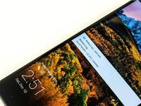 """Huawei: Doanh số smartphone tăng nhưng """"có tiếng không có miếng"""""""