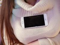 3 trào lưu smartphone ngớ ngẩn mà dân mạng phát cuồng trong năm qua