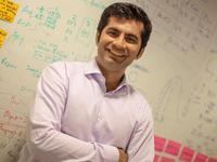 Bạn chỉ có ý tưởng kinh doanh làng nhàng nhưng lại muốn thành startup tỷ USD? CEO này sẽ cho bạn câu trả lời thích đáng!