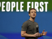 Facebook phát triển ra sao trong 13 năm qua?