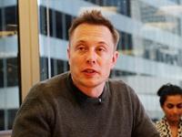 """Những câu hỏi phỏng vấn """"hack não"""" mà các CEO như Elon Musk, Larry Ellison, Tony Hsieh... thường đặt ra cho ứng viên"""