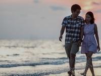 Đàn ông trước khi kết hôn nên thực hiện 9 điều quan trọng này