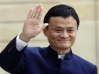 Bức thư chúc tết nhân viên đầy xúc động của Jack Ma: Sức khoẻ là tất cả!