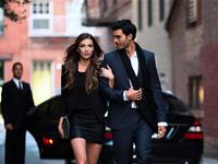 Kiện Uber vì bị vợ bỏ