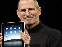 7 năm ra đời luôn làm vua, nhưng ngai vàng của Apple iPad đang lung lay