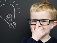 Chê lũ trẻ ngày nay chẳng biết gì, thực ra startup muốn thành công phải học chúng ở 5 điểm này