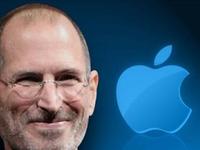 3 bài học về xây dựng lòng tin từ các lãnh đạo công nghệ nổi tiếng cho startup