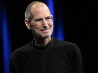 """Chuyện về cố CEO Steve Jobs và bài học """"Nếu không yêu cầu, bạn sẽ chẳng bao giờ có thứ mình muốn"""""""
