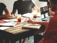 Cứ lập công ty xong thì bán: Một chiến lược không tồi cho những ai muốn khởi nghiệp!
