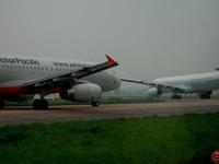 """Vì sao """"gà đẻ trứng vàng"""" của hàng không Việt Nam thua kém các nước?"""