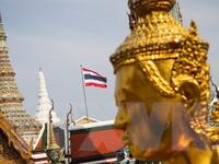 Thái Lan đón nhận nhiều dự báo lạc quan về kinh tế trong năm 2017