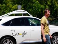 Được trả lương thưởng quá cao, chuyên gia xe tự lái hàng đầu của Google bỏ công ty để ra làm startup