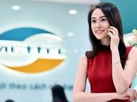 Viettel chính thức bỏ cước roaming, sang Lào, Campuchia du lịch gọi điện nhắn tin giá cước như ở nhà