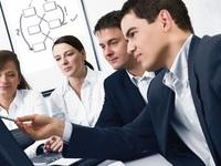 5 phản ứng này của sếp khi nhân viên mắc lỗi sẽ quyết định 90% hiệu quả công việc